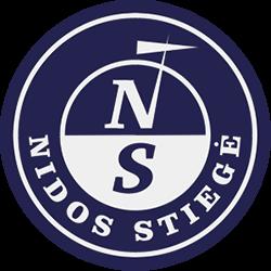 Nidos Stiegė