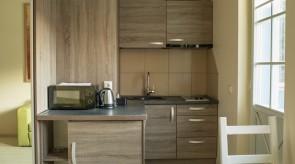 Virtuvėlė